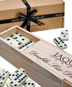 juego de mesa domino
