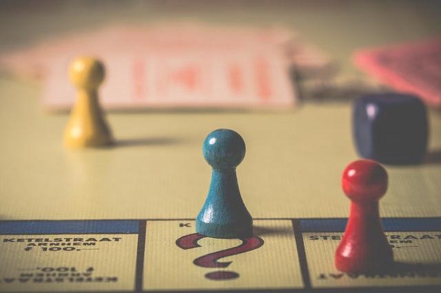 juegos de mesa mas vendidos en amazon