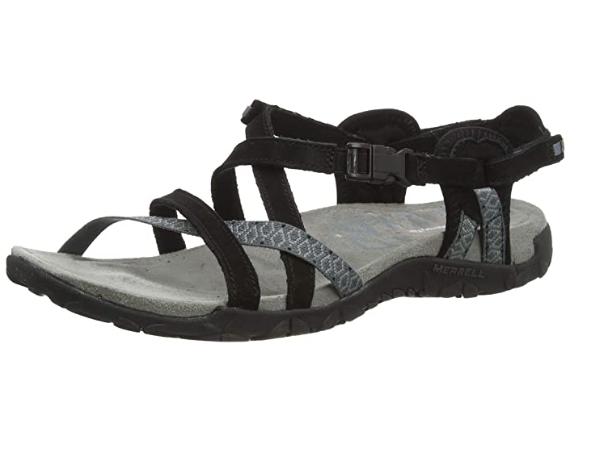 sandalias trekki-flatforms